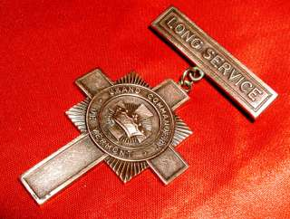 CRUSADERS Masonic KNIGHTS TEMPLAR Old CROWN CROSS JEWEL Bold Medieval