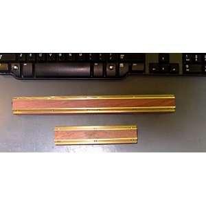 Deulen Planer Knife Blade Sharpening Fixture   6 inch