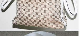 Star Must Have High Quality Fashion Style Canvas Handbag Purse