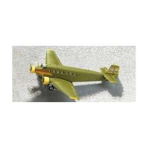 Jet X 1/400 TNT 747 400 ~ OO THB Model Airplane Toys & Games