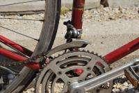 Schwinn Superior road bike chicago suntour matrix bicycle 22