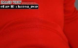 mens polo shirts printed collar casual shirts short sleeve t shirts