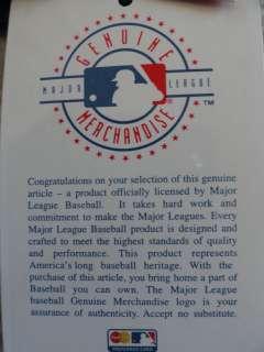 Detroit Tigers MLB Hoodie Longsleeved Shirt Nike Team NWT Youth Size