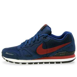 NIKE AIR WAFFLE TRAINER MENS Size 8.5 Running Training Athletic
