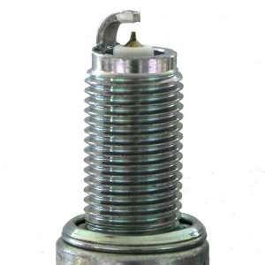 5258 NGK Iridium Spark Plug. Part# CR8EIB 9: Automotive