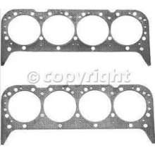 Ultra Seal Head Gaskets 1965 90 Big Block Chevy 396 454
