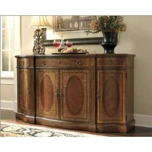 Universal Furniture Sideboard Kentwood UF518679 Home & Kitchen
