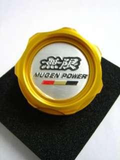 product description jdm mugen power style oil filler cap tuned your