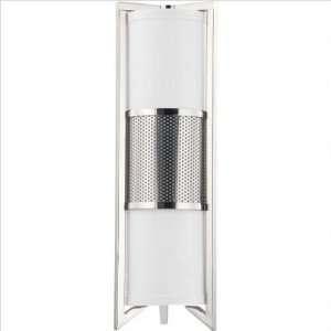Nuvo Lighting 60/49 / 60/44 Diesel 6 Three Light Bath Vanity   Energy