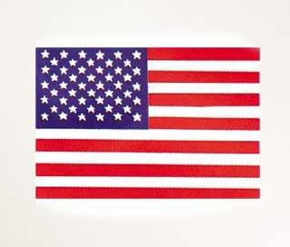 NEW US AMERICAN FLAG COUNTRY USA FLAG HUGE 3 x 5