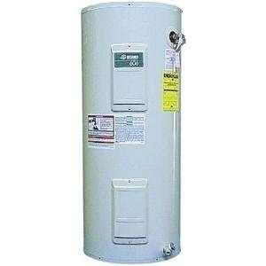 Reliance Water Heater Co 80Gal Elec Wtr Heater 6 80 Dor Water Heater