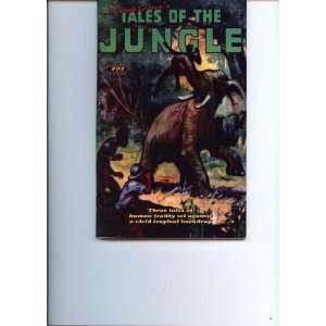 Greenes Tales of the Jungle (9781928619352) L. Patrick Greene Books