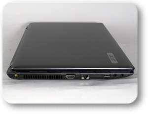 Warranty Laptop Notebook Computer; Webcam; Core i3 886541012500