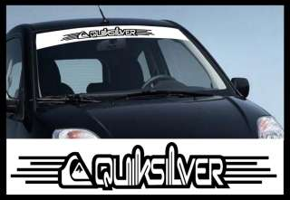 car stickers car wing mirror stickers car side graphics sunstrips