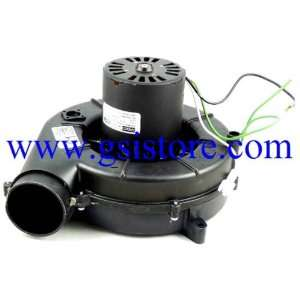 BLW1137 1 Stage Induced Draft Blower Assembly Patio, Lawn & Garden