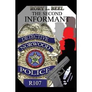 he Second Informan (9781413783599) Rory L. Beel Books