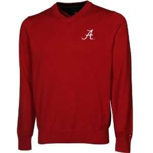Roll Tide Hoodie Sweatshirt  Tommy Hilfiger Alabama Crimson Tide