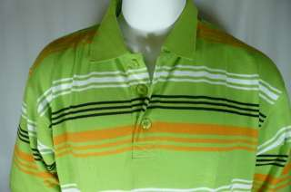 Smart Styles & Ralph Lauren brand polo shirts 30 styles