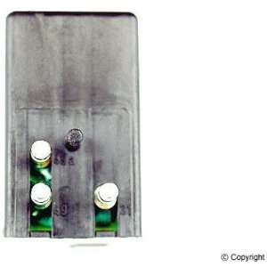 /450SL/450SLC Bosch Flasher Relay 73 74 75 76 77 78 79 80 Automotive