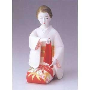 Gotou Hakata Doll Yutaka No.0092: Home & Kitchen