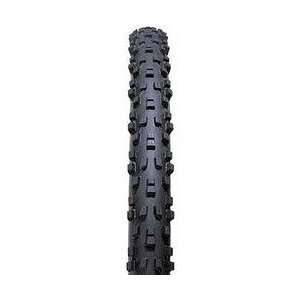 IRC IRC Mythos Wire Bead Mountain Tire 26 X 2.1/ Front