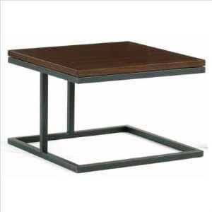 03.117 / 29500.03.117 Asbury Coffee Table in Dakka Furniture & Decor
