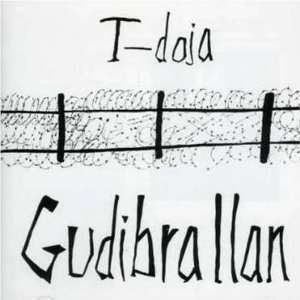 T Doja: Gudibrallan: Music