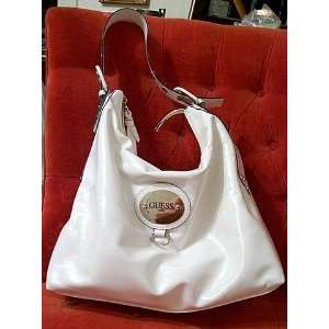 Guess Gelato Hobo Extra large Handbag HOT Everything