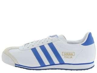 Adidas Originals Italia 74 Retro Running Shoes 11.5 M