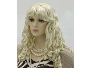we keep 79 di fferent mannequin heads in stock plz click any pic to
