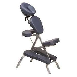 Earthlite Vortex Massage Chair Package Health & Personal