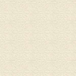 CICELY Cream by Baker Lifestyle Fabric