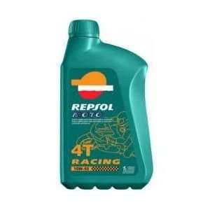 Repsol Moto Racing 4T   10W30   1 Liter RP160D51