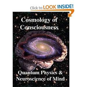 Quantum Physics & Neuroscience of Mind (9780970073358) Deepak Chopra