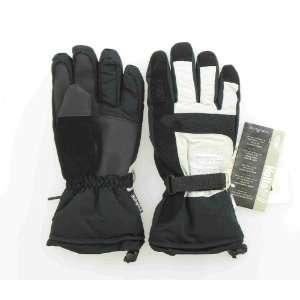 New Conroy Waterproof Escape Ladies Ski Snow Gloves