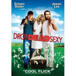 120702273 amazoncom drop dead sexy dvd 2006 dvd unknown movies tv continuous education concept   keep learning words in vintage grunge wood ...