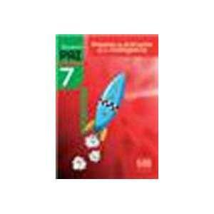 Nuevo Pai 7 (9789562644112) Ediciones Sm Books