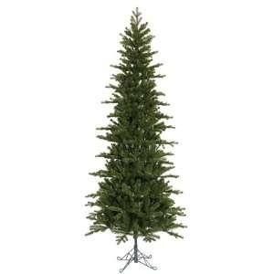 46 Jersey Frasier Fir Pencil Christmas Tree w/ 2285T