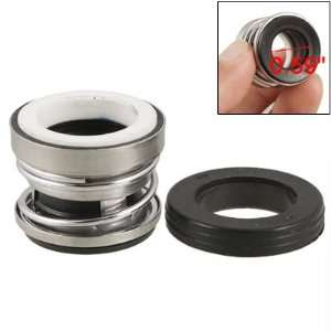15mm Spring Inbuilt Mechanical Shaft Seal for Pump