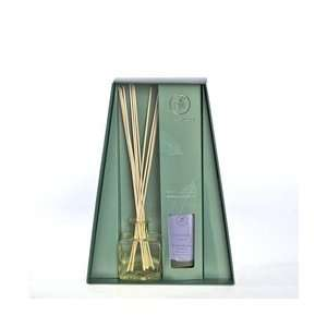 Enchanted Meadow Natural Fragrance Reed Diffuser Gift Set
