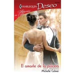 El Amante De La Princesa (The Lover of the Princess