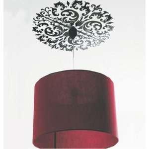 Light   Loft 520 Home Decor Vinyl Mural Art Wall Paper Stickers Baby