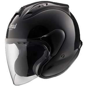 Arai XC Ram Open Face Motorcycle Riding Helmet  Diamond