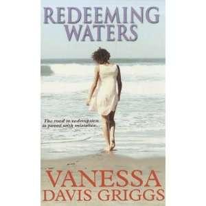 African American Series) (9781410443366) Vanessa Davis Griggs Books