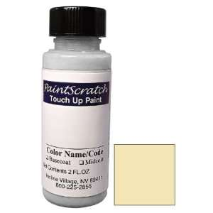 Oz. Bottle of Neutral Touch Up Paint for 1976 Chevrolet Truck (color