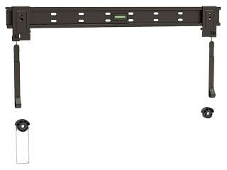 Low Profile TV Wall Mount for 32 60 Phillips LCD LED