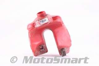 Honda CR125 CR 125 R Gas Fuel Petrol Tank   17510 KA3 000   Image 05