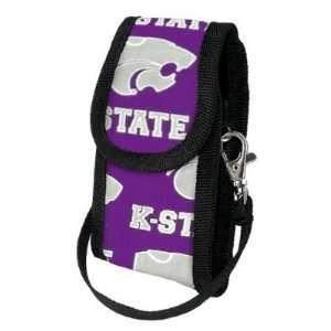 K State Kansas State University KSU WildCats Cell Phone