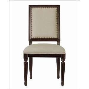Universal Furniture Side Chair Bergere UF028734 (Set of 2