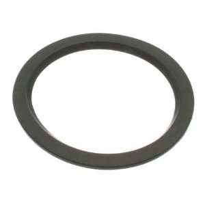 Genuine Automatic Transmission Seal for select Mercedes Benz models